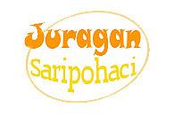 Logo Juragan Saripohaci2