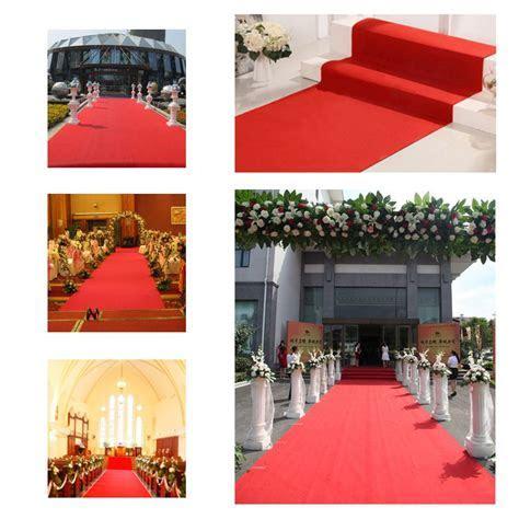 red carpet props   Lets See Carpet new Design