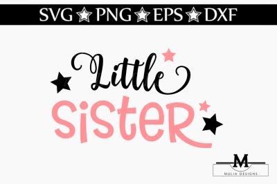 Download Download Little Sister SVG Free - Free Download Little ...