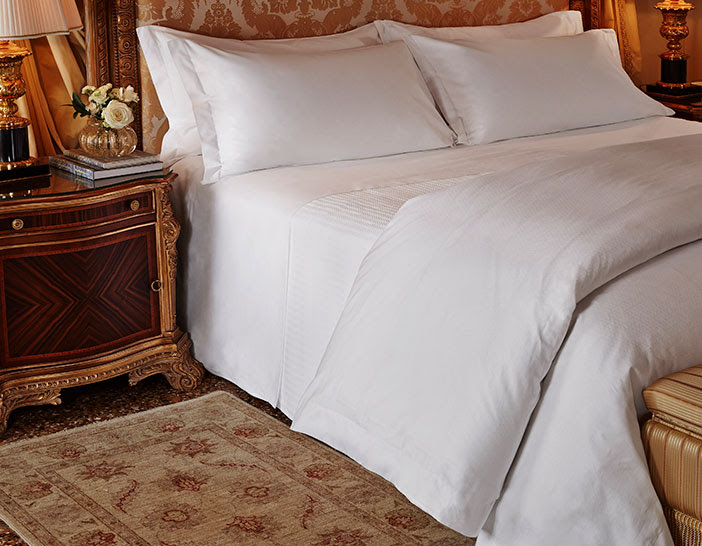 98 Luxury Bedroom Bedding Sets Free