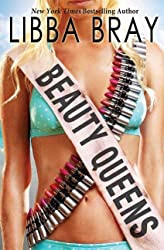 Beauty Queens Libba Bray