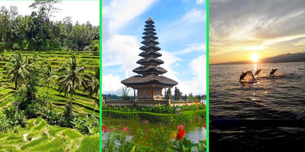 55 Tempat Wisata di Jogja (Yogyakarta) Destinasi Alam Pantai / Kota Malam Hari Yang Wajib Dikunjungi Terbaru