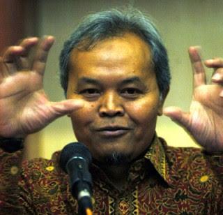 http://www.tribunnews.com/foto/bank/images/Hidayat-Nur-Wahid-2.jpg