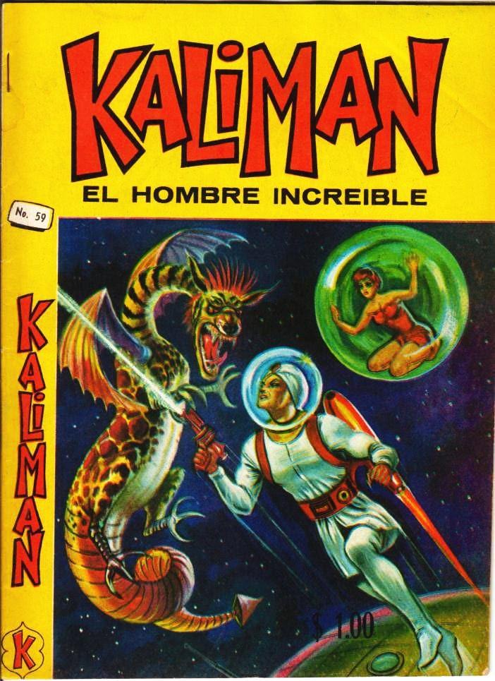 Kaliman 59