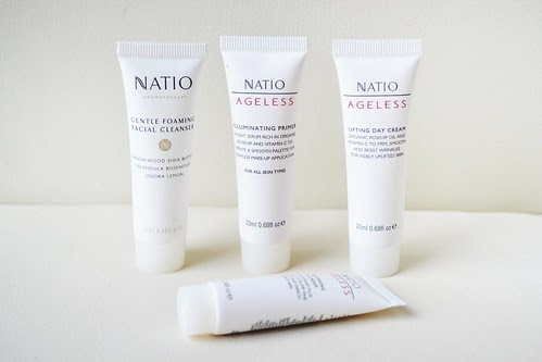 Natio_set