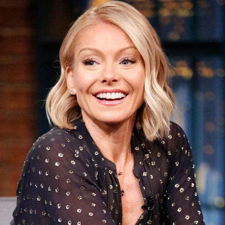 Celebs Who've Had Awkward & Unpleasant Experiences On The ...