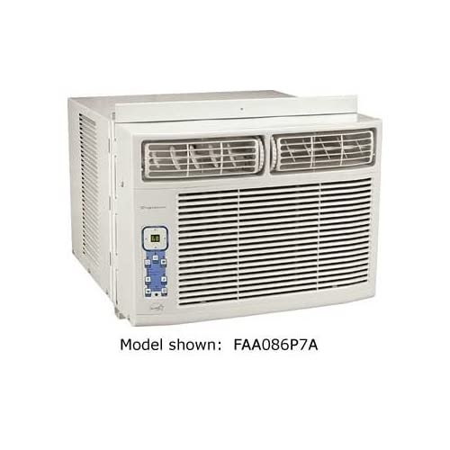 Kenmore 32 000 air conditioners unit air conditioners for 1200 btu window unit