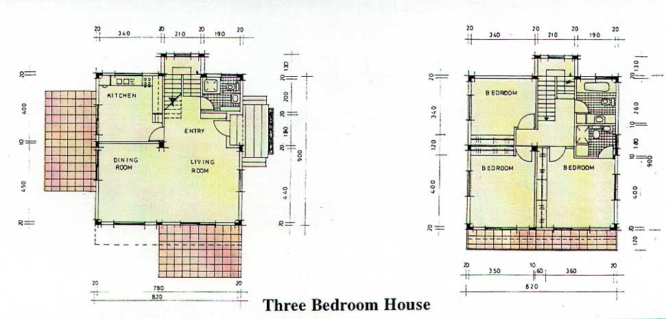Bathroom Floor Plans Narrow | Home Decorating ...