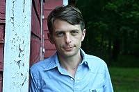 Image of Bryan Mealer