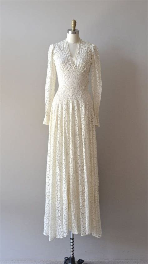 25  best ideas about 1930s Wedding on Pinterest   1930s