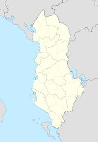 Organhandel im Kosovo (Albanien)