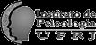 Instituto de Psicologia - UFRJ