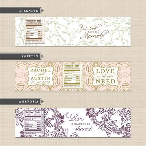 Belletristics: Stationery Design and Inspiration for the