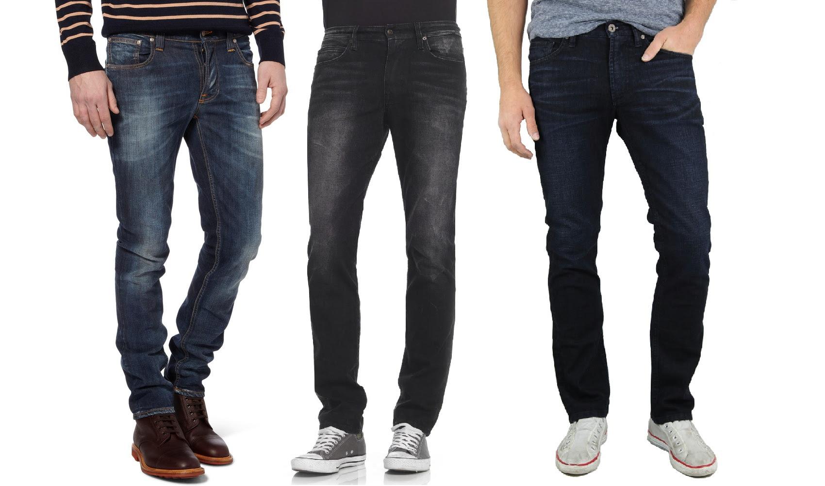 http://www.denimblog.com/wp-content/uploads/2013/01/Skinny-Jeans-Men-2.jpg