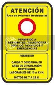 Cámaras de control en accesos e infracciones automatizadas para las APR de Las Letras, Las Cortes y Embajadores