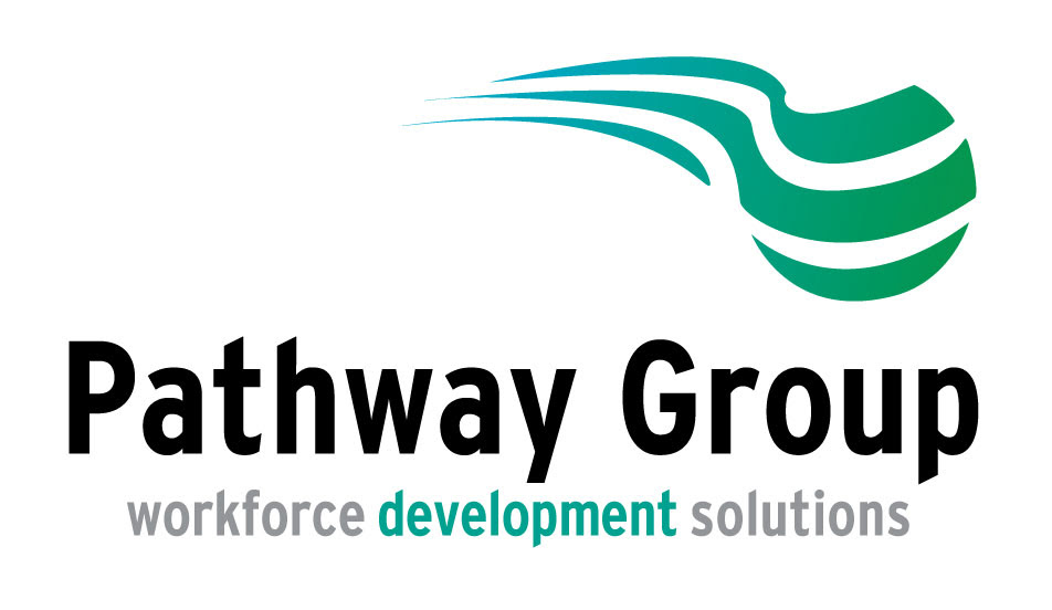 Pathway Group National Apprenticeship Events