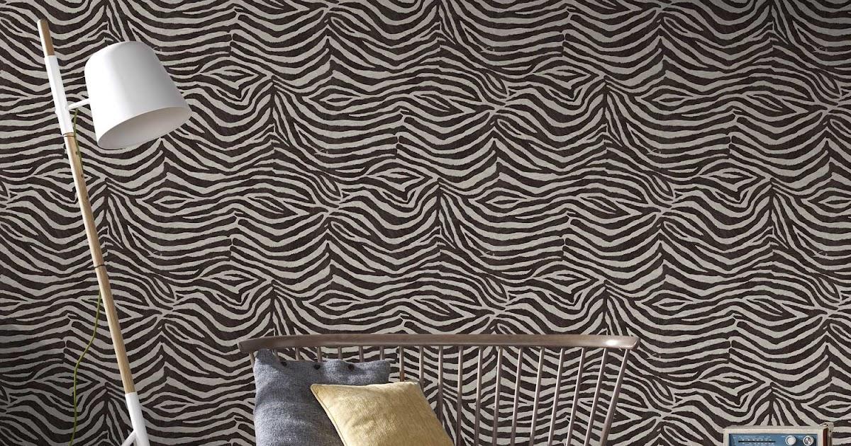 Installation climatisation gainable papier peint zebre for Papier peint koziel leroy merlin