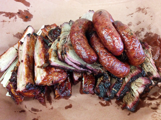 Image result for lockhart tx bbq