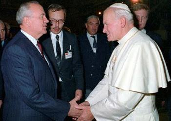 gorbachev jpii