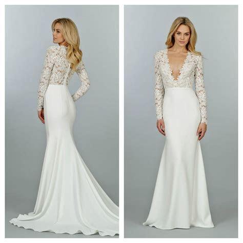 Kim Kardashian Givenchy Wedding Dress Look Alike   Wedding