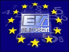 eurostat6
