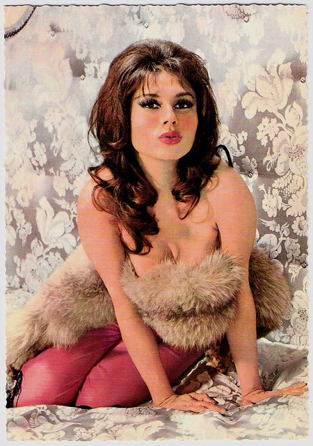 Maria Rosa Rodriguez