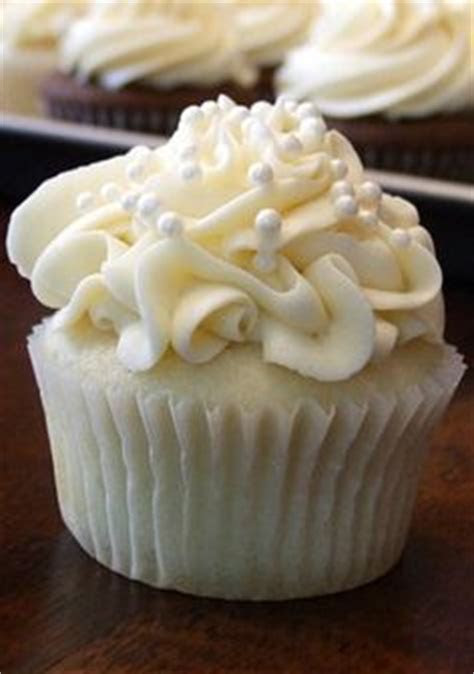 Moist White Cakes on Pinterest   White Cake Recipes, Low