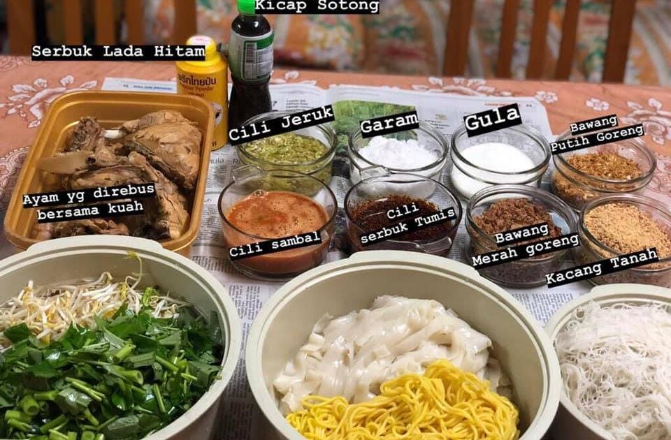 resepi bakso daging jawa  liga mx Resepi Udang Berlada Enak dan Mudah