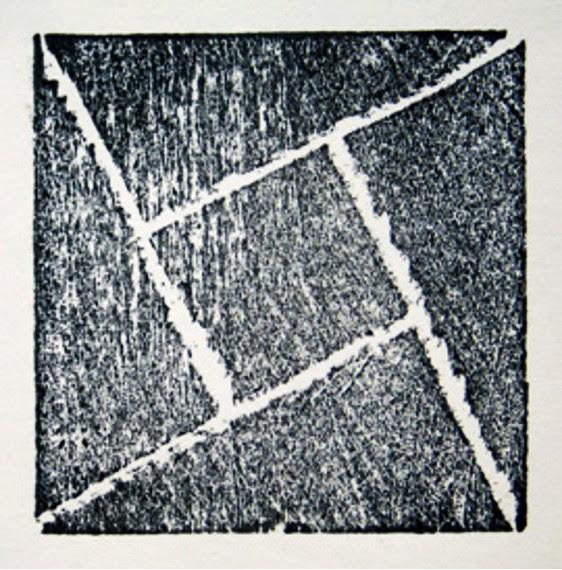 Murdo McDonald, Proof of Pythagoras