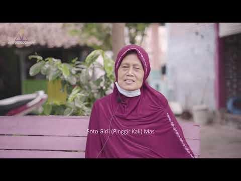 Project Video KOTAKU Klaten Jateng by AntVideograph Jasa Video Jogja (Yogyakarta)