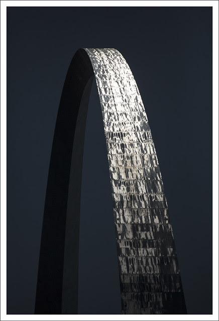 Arch 2012-05-27 4