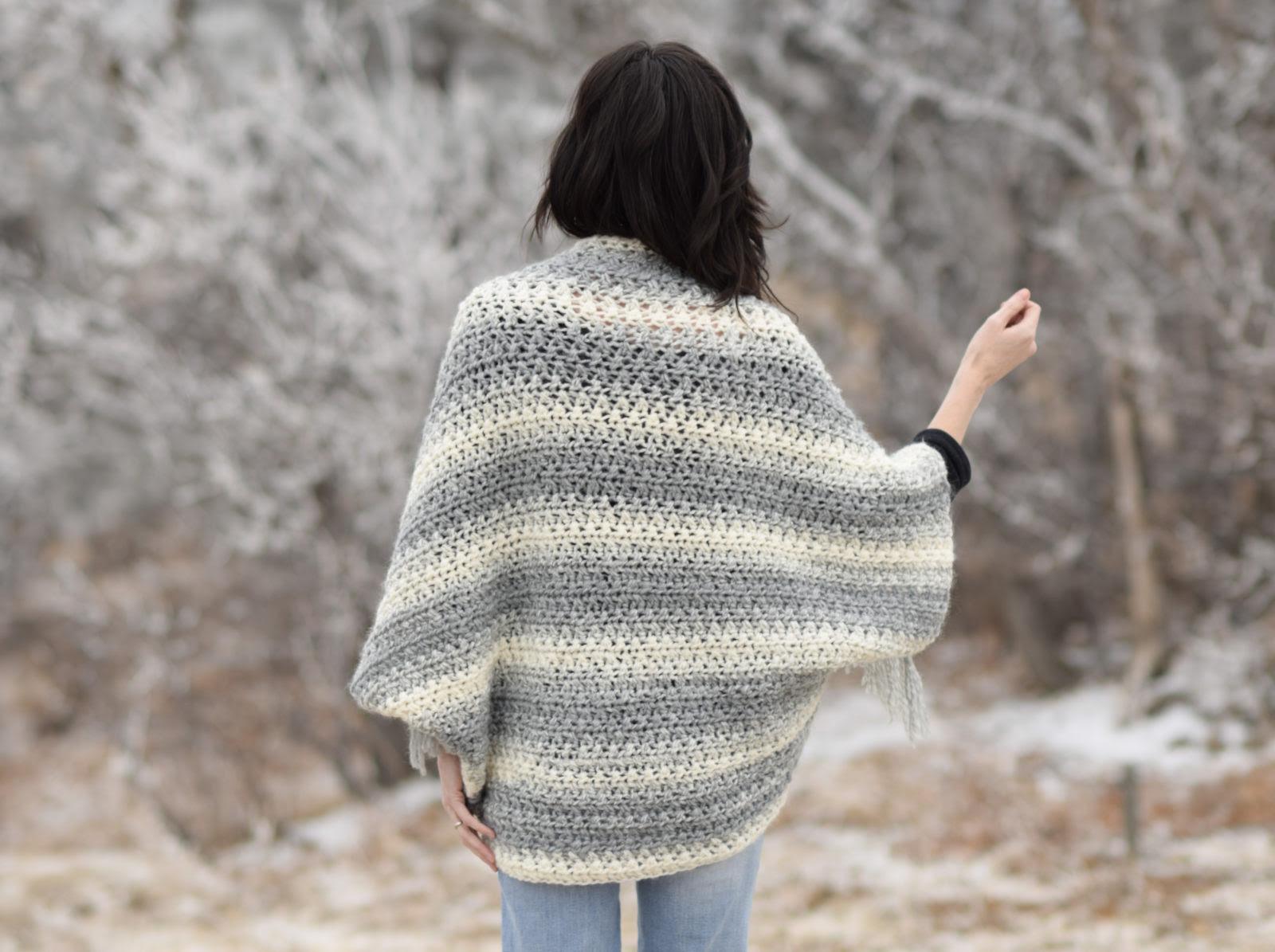 Prussia mall sweater pattern pattern crochet blanket easy free online hop canada