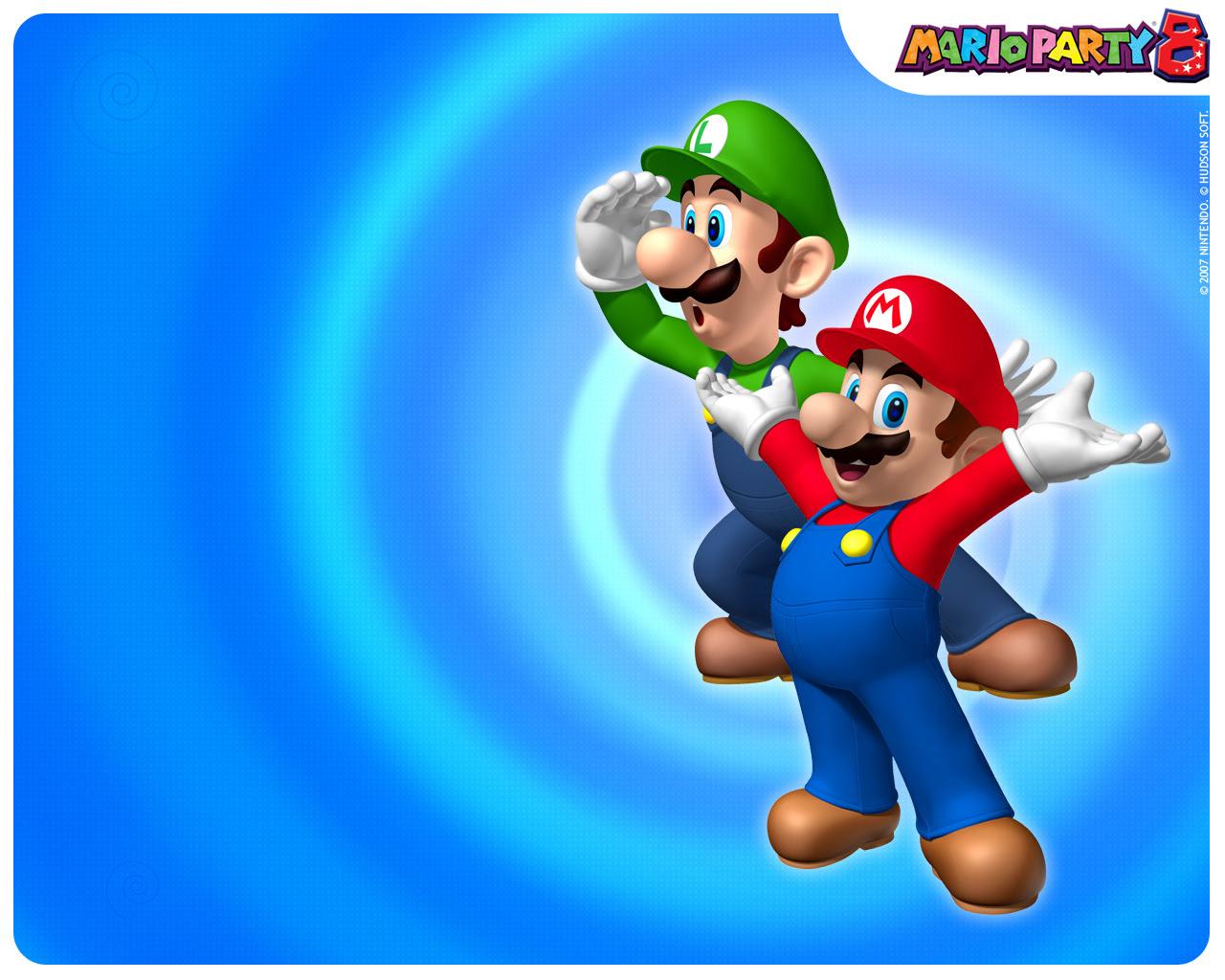 Super Mario Bros Super Mario Bros Super Mario Bros Wallpaper Hd