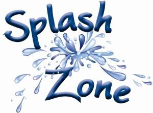 splashzone