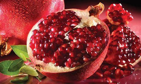 Pomegranate   Sobeys Inc.