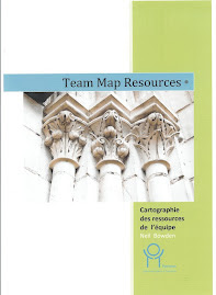 Team Map Resources®