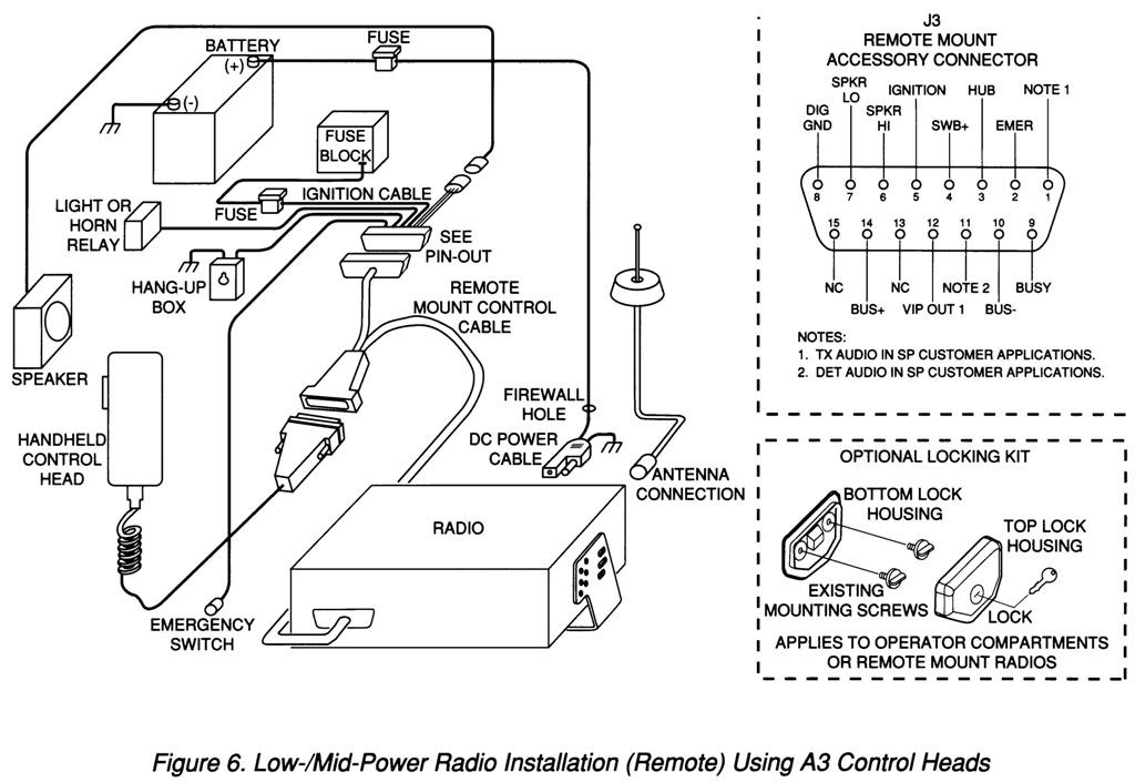 [DIAGRAM] Chevy Astro Ignition Wiring Diagram FULL Version ...