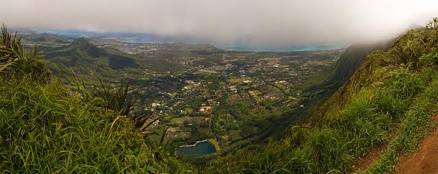 Hawaii.Loa.Ridge.02