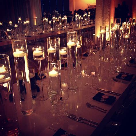Liven It Up Events  Wedding Planners & Event Planners Chicago