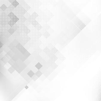 40+ Trend Terbaru Abstrak Putih Png - Amanda T. Ayala
