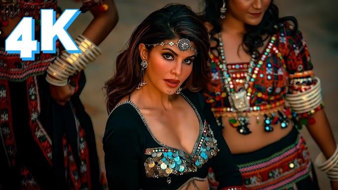 Paani Paani Full Lyrics Song  - Badshah, Jacqueline Fernandez  Aastha Gill - Badshah & Aastha Gill Lyrics in hindi