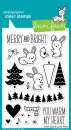 http://www.stempelwunderwelt.at/Lawn-Fawn-355/Stempelmotive-356/Snow-Day---Stempel.html