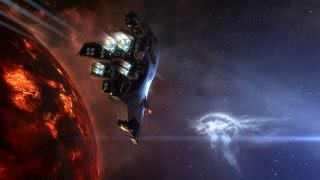 The coolest EVE Online locations you should visit at least once