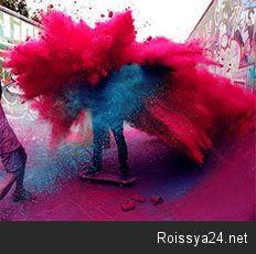 http://roissya24.net/wp-content/uploads/2014/12/roissya24.net_1415877893-3c3f1e33ce3baabe56b692ea7adf5d421.jpg