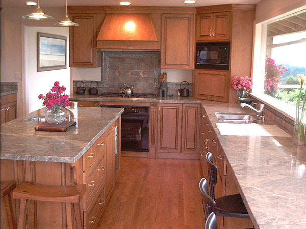 Custom Cabinet Maker tonys custom cabinets seattle custom cabinets renton bellevue kent tacoma issaquah seattle cabinet maker seattle custom kitchens kitchen cabinets