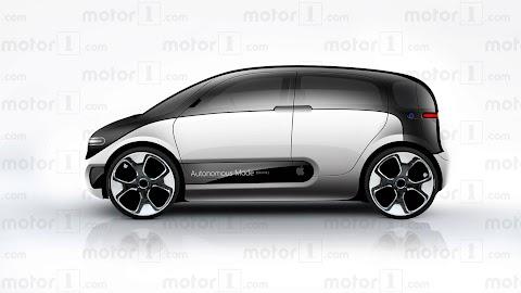 2020 All Cars