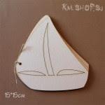 Альбом Лодка