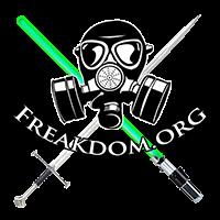 http://www.freakdom.org/