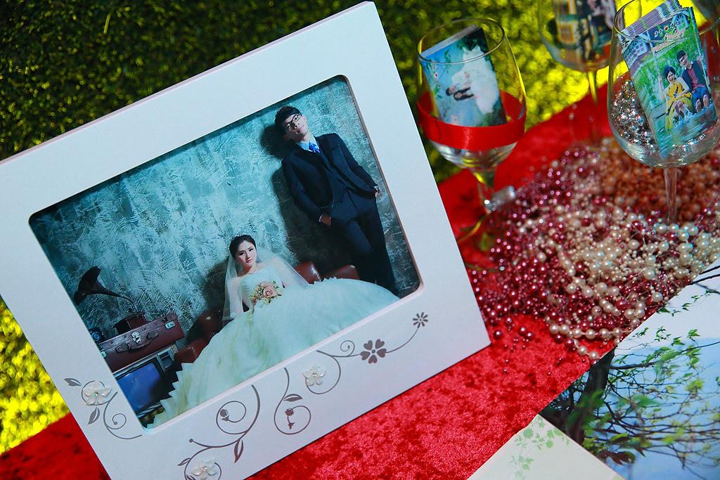 My wedding_0957
