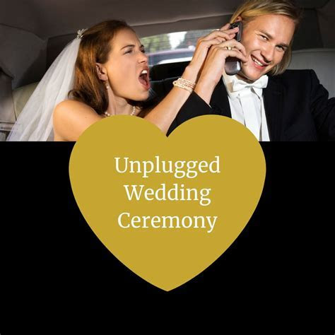 Parts Of A Wedding Ceremony Script   WEDDING CEREMONY PRO